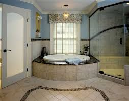 awesome bathrooms. Extraordinary Awesome Bathrooms Photo Ideas Tikspor B