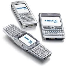nokia keyboard phone. the nokia e60, e61, and e70 are nokia\u0027s first keyboard phones phone h