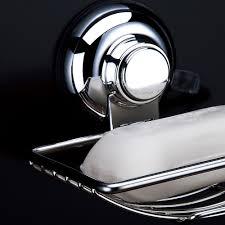 Suction Cup Bathroom Accessories Kst Bathroom Accessories With Suction Cup China Magic Suction Cup