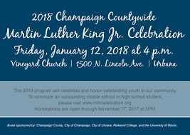 2018 lincoln award nominees. simple lincoln the 2018 mlk countywide celebration will be on january 12 2018 event  starts at 4 pm and held vineyard church 1500 n lincoln avenue  on lincoln award nominees