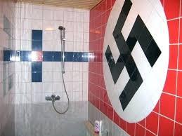 bathroom tile removal tiles remove bathroom floor tiles to tile how hairspray from ceramic pretty spellbinding bathroom tile removal