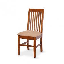 pgticd027c irish coast dining chair cush