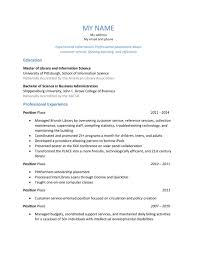 Listing References On Resume How To List Jobs On Resume Current Job Resumes Engne Euforic Co