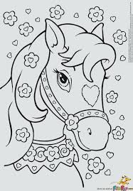coloring pages of princesses in disney images of free coloring pages princess successful princesses princess free
