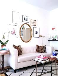 decorating my apartment. Furnishing Decorating My Apartment