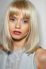 Best 25  Bangs long hairstyles ideas on Pinterest   Bangs long in addition Best 25  Long bob bangs ideas on Pinterest   Medium bob bangs likewise  in addition Best 25  Long bob bangs ideas on Pinterest   Medium bob bangs together with Best 20  Long bob with fringe ideas on Pinterest   Bob fringe further  also 20 Modern Ways to Style a Long Bob with Bangs in addition  furthermore  also b1bc70e7493039f37b1d3cf6c28cee8c  long bob with bangs long bobs with fringe moreover . on long bobs fringe haircuts