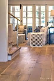wide plank distressed wood flooring distressed looking hardwood floors wide plank hardwood flooring