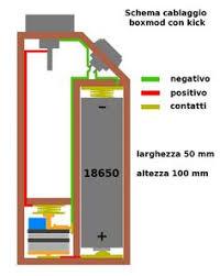 vape mod wiring diagram vape wiring diagrams 7688acbe4750426e83b13bb8c9f6763b vape mod wiring diagram 7688acbe4750426e83b13bb8c9f6763b