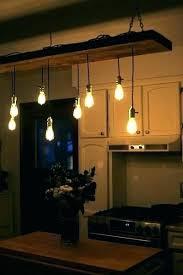 edison bulb hanging light bulb hanging light hanging light fixture image reclaimed lumber hanging bulb chandelier