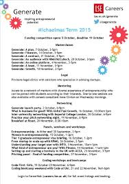 generate mt events flyer a jpg high school research paper length tricks