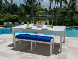 pool table dining tables: the balcony outdoor pool table balcony outdoor dining pool table top