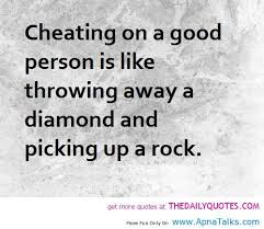 Cheating Wife Quotes Gorgeous Lying Cheating Husband Quotes Cheatingquotesgoodcheatquote