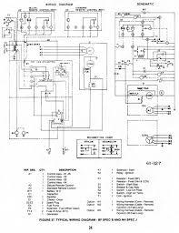 knz me wp content uploads how to wire a onan 6 5 n Onan Generator Wiring Diagram 300 3056 Board Onan Generator Remote Start Switch Wiring Diagram #49