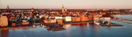 Stralsund zeichnet sich durch eine hervorragende bildungsstruktur und eine vielfalt unterschiedlicher angebote aus, die ideale chancen und eine optimale förderung ermöglichen. Stralsund