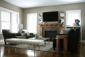 small narrow living room furniture arrangement. beautiful small living room furniture layout 11 design ideas for narrow arrangement i