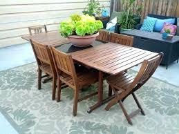 ikea patio furniture. Ikea Patio Furniture Chairs Design Outdoor Reviews Blueprint Lounging Relaxing