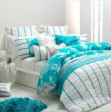 beach themed bedspreads the beautiful of beach themed bedding decoration home design lover beach themed duvet beach themed twin quilts