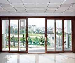 double sliding glass patio doors sliding glass patio door locks