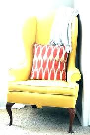 Mustard yellow furniture Distressed Yellow Leather Accent Chair Yellow Leather Accent Chair Mustard Yellow Accent Chair Mustard Color Chair Affordable Modern Yellow Swivel Leather Furniture Publikace Yellow Leather Accent Chair Yellow Leather Accent Chair Mustard