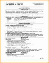 Net Developer Resume Sample Sample Resume for Experienced Net Developer Awesome Collection 76