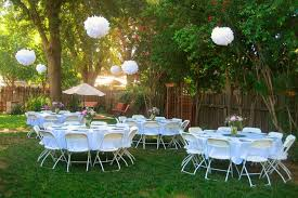 Awesome Simple Outside Wedding Ideas Simple Outdoor Wedding Ideas On A  Budget Cool Wedding Perfect Plan