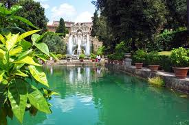 13 most beautiful gardens in italy