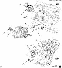 similiar 2010 chevy cobalt engine schematic keywords chevrolet cobalt engine diagram get image about wiring diagram