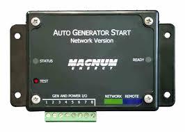 onan 5500 wiring diagram onan 5500 rv generator wiring diagram onan 5500 wiring diagram onan 5500 rv generator wiring diagram