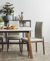 furniture singapore comfort
