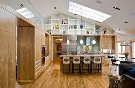 Small Picture Interesting Home Decor Ideas thraamcom