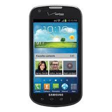 verizon samsung smartphones. verizon wireless samsung galaxy legend 4 gb prepaid smartphone, black smartphones g