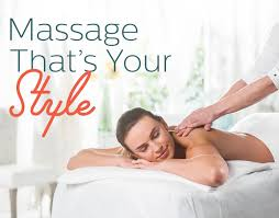 Image result for couple massage