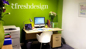 graphic design home office. Graphic Designer Home Office Inspiration Favorable Design