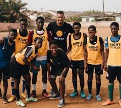 Jerome boateng on wn network delivers the latest videos and editable pages for news & events, including entertainment, music, sports, science and more, sign up and share your playlists. German Star Jerome Boateng Set To Give Full Scholarships To Ghanaian Children