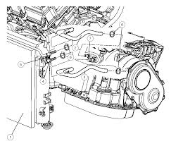 2005 dodge stratus 2 4l engine vin j pzev sedan i need to replace dodge stratus sxt 2005 dodge stratus 2 4l engine vin j pzev dodge 2 4 engine diagram