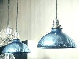 mercury glass chandelier shades mercury glass chandelier globes pendant lighting colored chandeliers mercury glass pendant light mercury glass chandelier