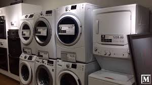 jcpenney washer and dryer. Contemporary And New Appliance Section At JCPenney Throughout Jcpenney Washer And Dryer C