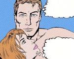 Suihinottoa orgasmi nainen
