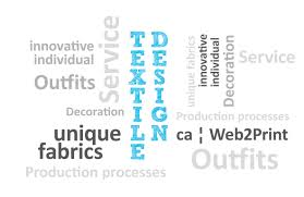 printing text textile printing ca web2print for textile design color alliance