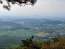 Rockingham County Virginia Wikipedia