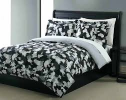 camouflage king size bed set king size sheet sets microfiber cowboy western comforters bedding sets king camouflage king size