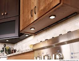 under cabinet plug in lighting. Beautiful Lighting On Under Cabinet Plug In Lighting A
