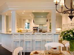 images columns kitchen island