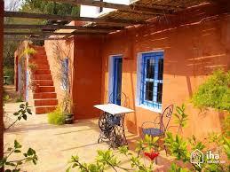 la maison fermette de charme à sant josep de sa talaia annonce 7502