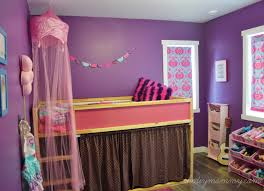 Purple Room Accessories Bedroom Pink And Purple Bedroom Eurekahouseco