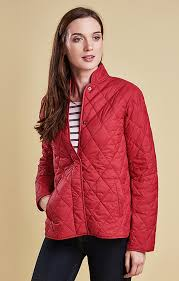 red barbour quilted jacket ladies sale > OFF30% Discounted & red barbour quilted jacket ladies Adamdwight.com