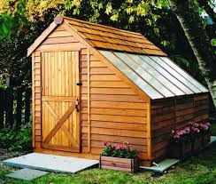 Potting Shed Designs garden potting shed with planters the ultimate garden potting 5904 by xevi.us