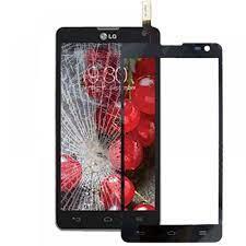 LG Optimus L9 II / D605 (Black ...