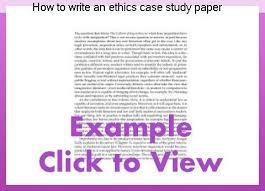 topics for essay education girl