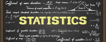 Classical Photo Classical Statistics Versus Statistical Learning Danilo Bzdok